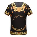 images/v/versace-men-shirts/versace-men-t-shirts-1248_1.jpg