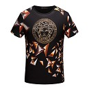 images/v/versace-men-shirts/versace-men-t-shirts-1249.jpg