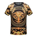 Wholesale Versace Men T-Shirts 1250