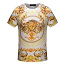 images/v/versace-men-shirts/versace-men-t-shirts-1251.jpg