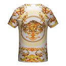 images/v/versace-men-shirts/versace-men-t-shirts-1251_1.jpg