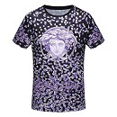 images/v/versace-men-shirts/versace-men-t-shirts-1253.jpg