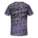 images/v/versace-men-shirts/versace-men-t-shirts-1253_1.jpg
