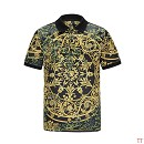 Wholesale Versace Men T-Shirts 1257