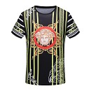 images/v/versace-men-shirts/versace-men-t-shirts-1259.jpg