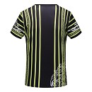 images/v/versace-men-shirts/versace-men-t-shirts-1260_1.jpg