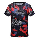 Wholesale Versace Men T-Shirts 1261