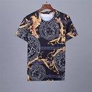 images/v/versace-men-shirts/versace-men-t-shirts-1279.jpg