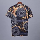 images/v/versace-men-shirts/versace-men-t-shirts-1279_1.jpg