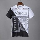 Wholesale Versace Men T-Shirts 1290