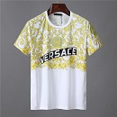 images/v/versace-men-shirts/versace-men-t-shirts-1303.jpg