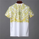 images/v/versace-men-shirts/versace-men-t-shirts-1303_1.jpg