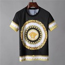 Wholesale Versace Men T-Shirts 1306