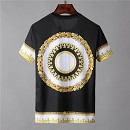 images/v/versace-men-shirts/versace-men-t-shirts-1306_1.jpg