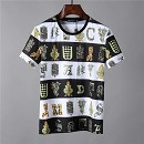 Wholesale Versace Men T-Shirts 1307