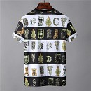 images/v/versace-men-shirts/versace-men-t-shirts-1307_1.jpg