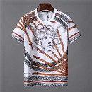 Wholesale Versace Men T-Shirts 1308