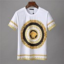 Wholesale Versace Men T-Shirts 1310