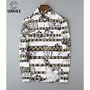 Wholesale Versace Men Dress Shirts 1312