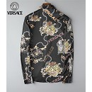 images/v/versace-men-shirts/versace-men-t-shirts-1313_1.jpg