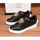 Wholesale Versace Men Sneaker 1038