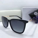 Wholesale Versace AAA Sunglasses 1038