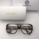 Wholesale Versace AAA Sunglasses 1270