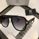 Wholesale Versace AAA Sunglasses 1319