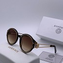 Wholesale Versace AAA Sunglasses 1321