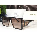 Wholesale Versace AAA Sunglasses 1324