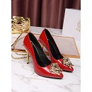 Wholesale Versace Women Shoes 1015