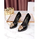 Wholesale Versace Women Shoes 1016