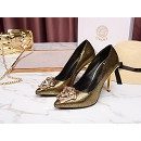 Wholesale Versace Women Shoes 1020